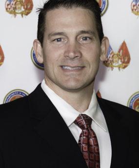 Phillip Dickerson