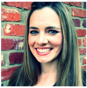 Lisa Cannon